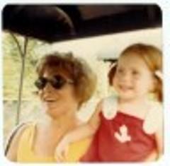 Grandma_me